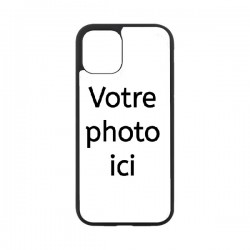 Coque Iphone 11...