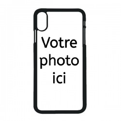 Coque Iphone X/XS...
