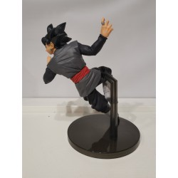 Figurine Dragon Ball Black 15cm NEUF
