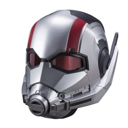 Casque Avengers Ant Man NEUF