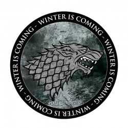Game Of Thrones Tapis de...