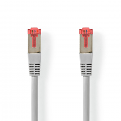 Cable RJ45 Ethernet Male /...
