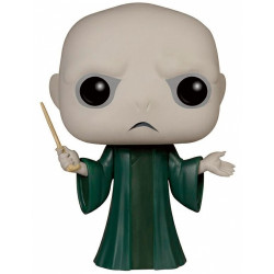 POP 06 Harry Potter Lord...