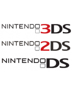 DS/2DS/3DS