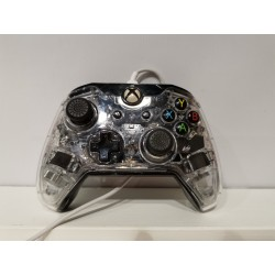 Manette Xbox One Afterglow...